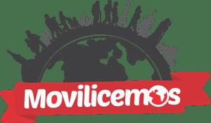 movilizacion misionera