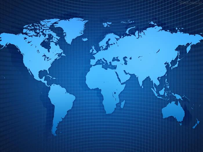 mundo web